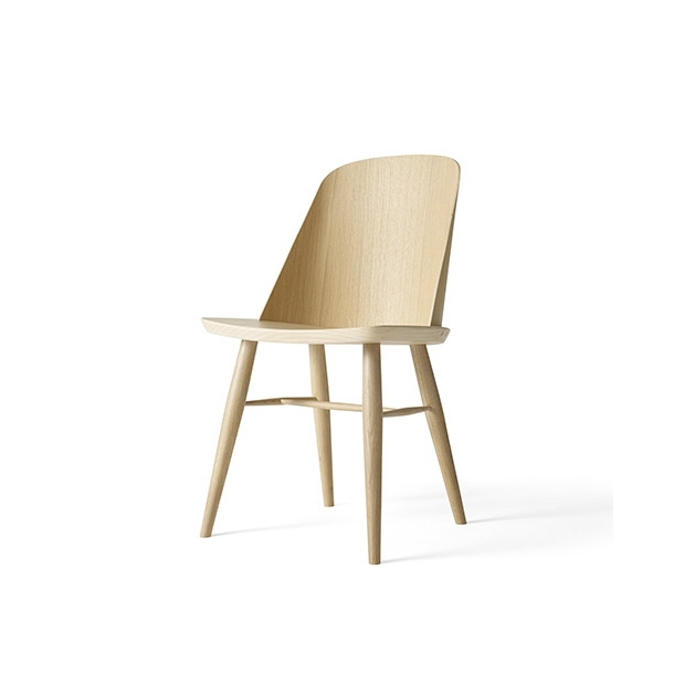 Menu - Synnes Chair