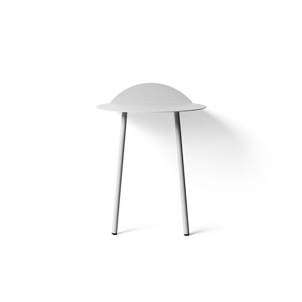 Menu - Yeh Wall table - Low