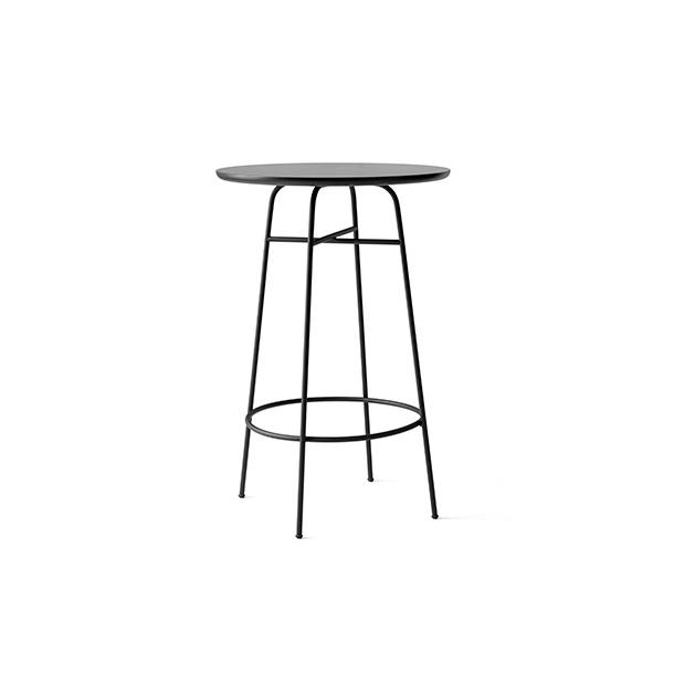 Menu - Afteroom Bar Table - Bord
