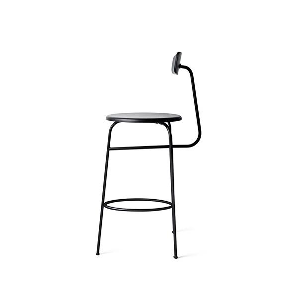 Menu - Afteroom Bar Chair - Barstol
