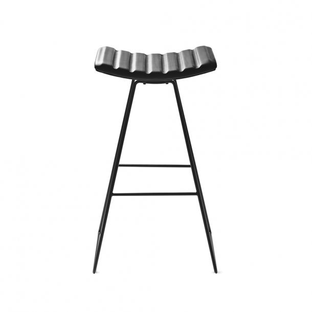 Gubi - A3 Bar Stool - Barstol