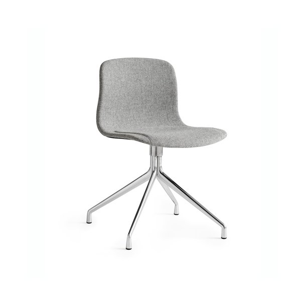 HAY - About a chair - AAC11 - Stol