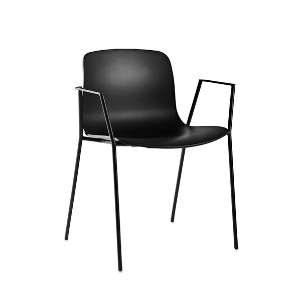 HAY - About a chair - AAC18 - Stol