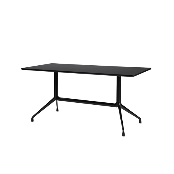 HAY - About a Table 180cm | bord