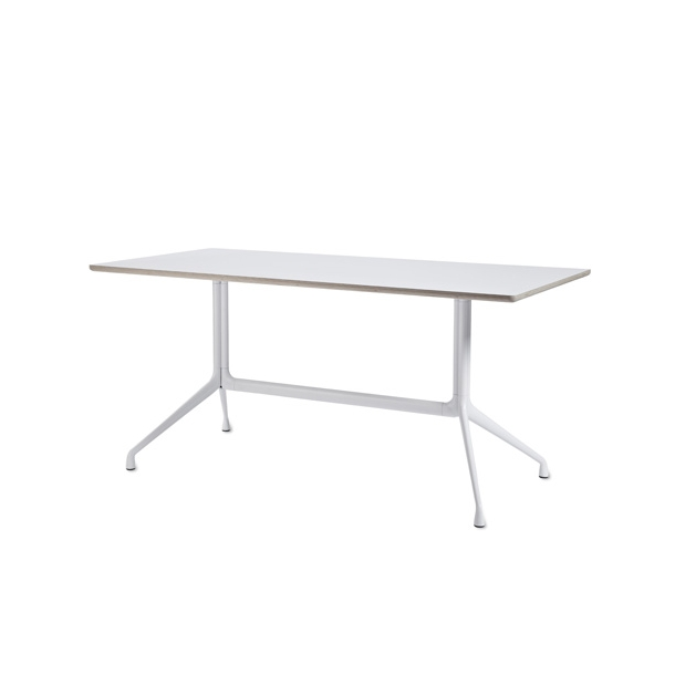 HAY - About a Table 160cm - bord