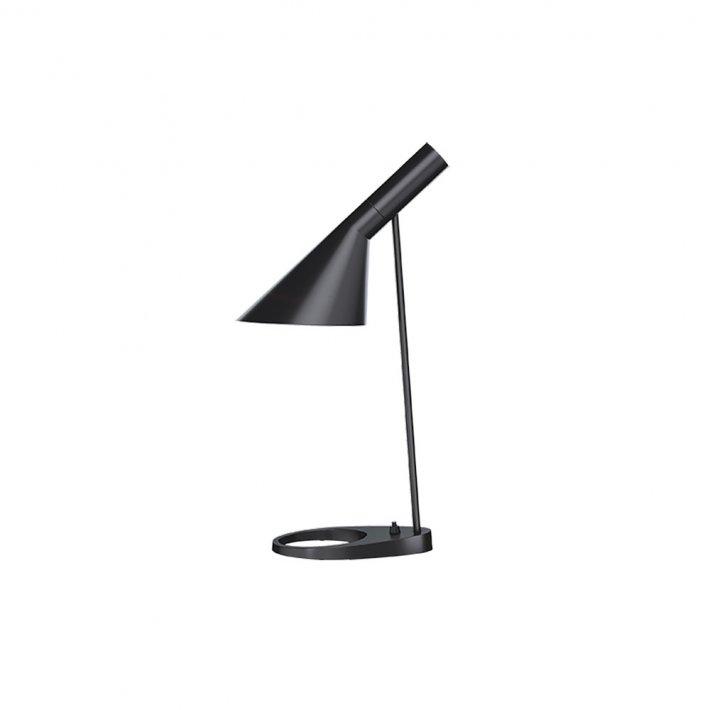 AJ Bord bordlampe