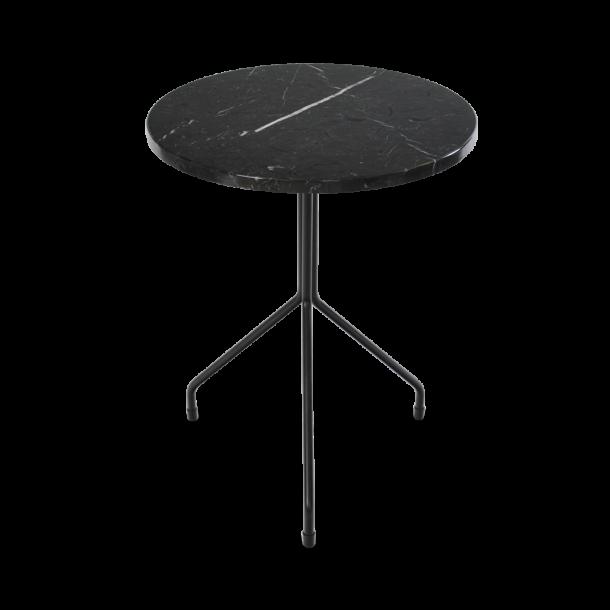 OX Denmarq - All For One Table   Medium