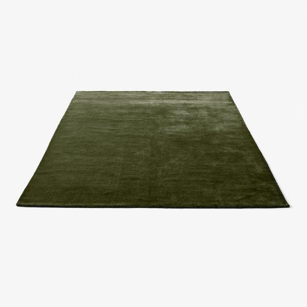 &Tradition - Moor Rug AP7 - Teppe 200x300cm