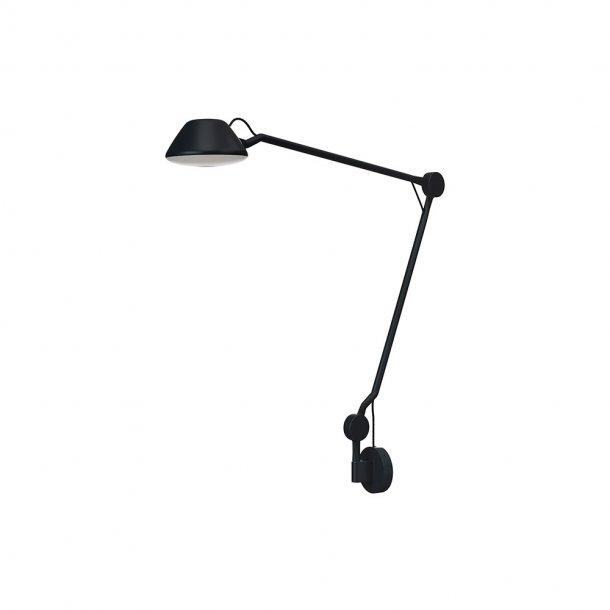 Fritz Hansen - AQ01 væglampe