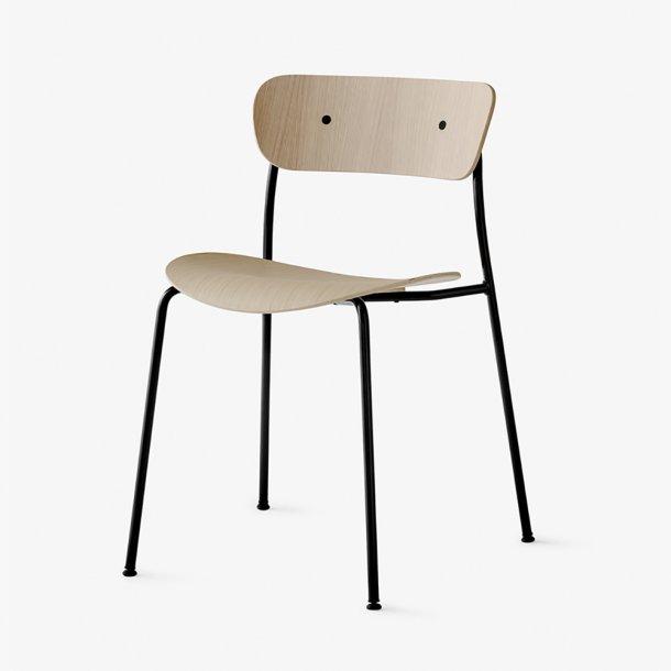 &Tradition - Pavilion AV1 - Chair