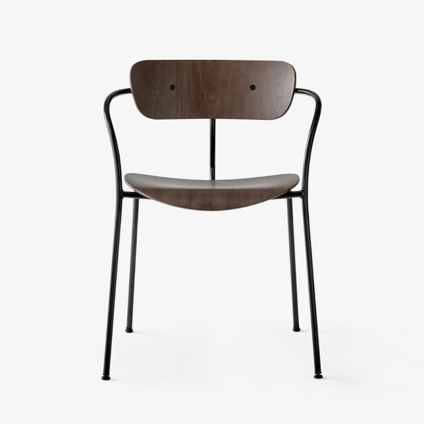 &Tradition - Pavilion AV2 - Chair