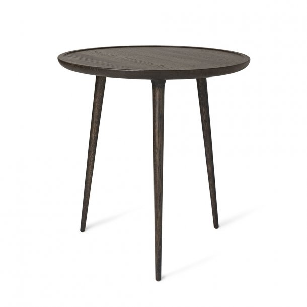 Mater - Accent Café Table