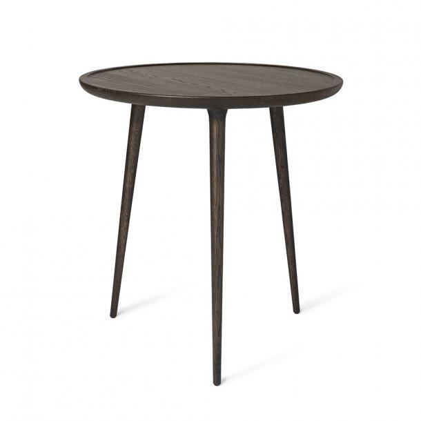 Mater - Accent Café Table - Bord