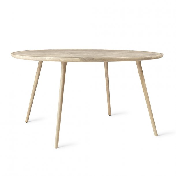 Mater - Accent Dining Table - Ø140