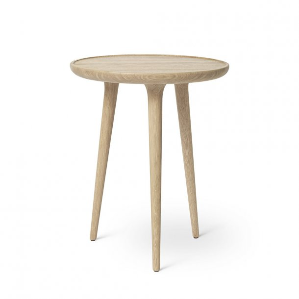 Mater - Accent Side Table | Medium