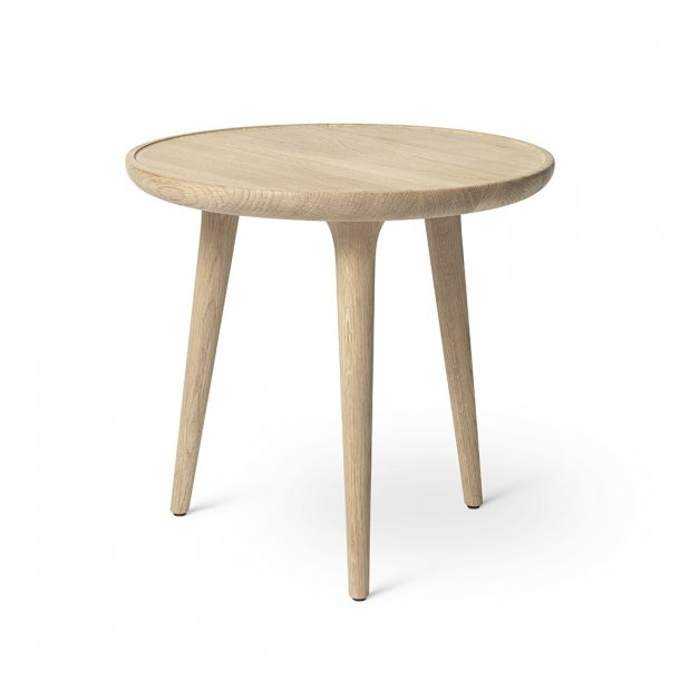 Mater - Accent Side Table - Small