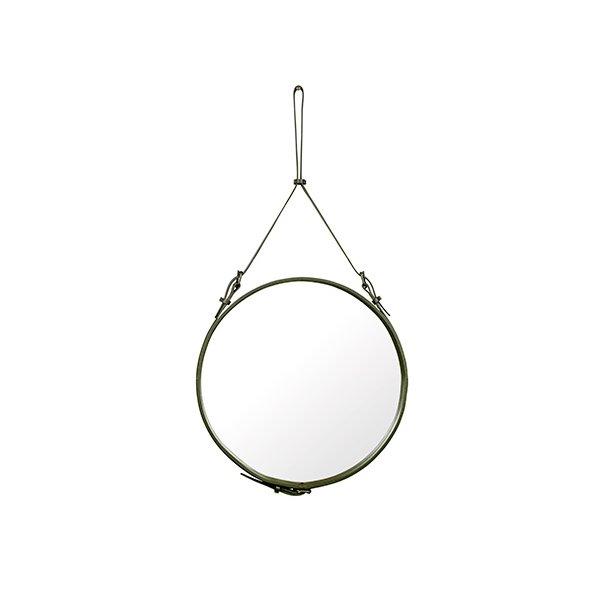 Gubi - Adnet circulaires spejl Ø58