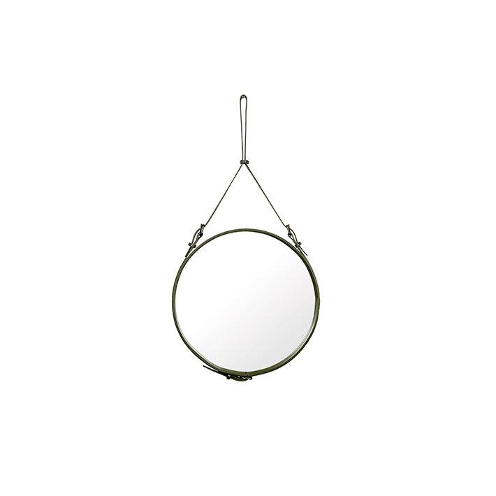 Adnet circulaires spejl Ø58