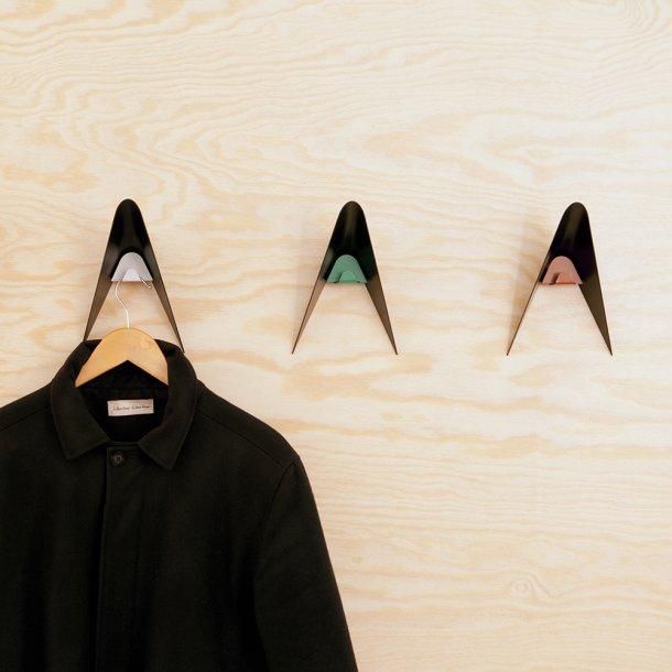 Novel Cabinet Makers - AERO Hook