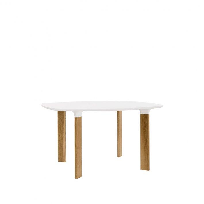 Analog spisebord JH43™ - 130x105 cm