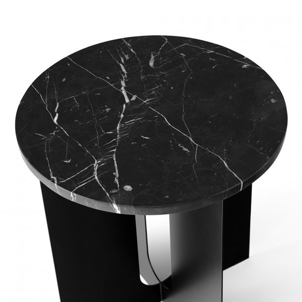 Menu - Androgyne Marble Table Top