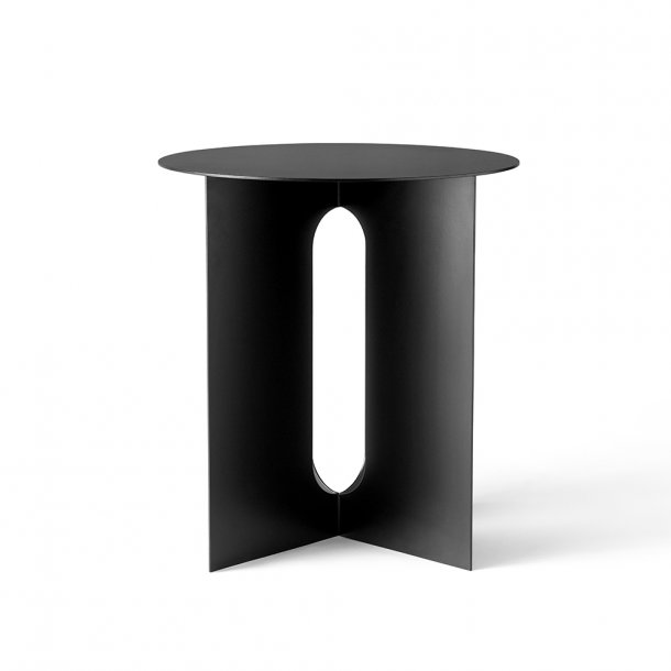 Menu - Androgyne Side Table