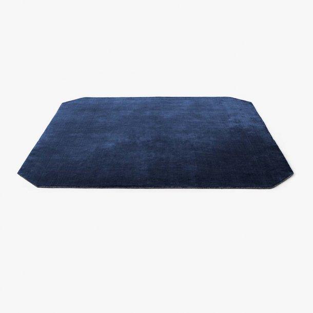 &Tradition - Moor Rug AP6 - Teppe 240x240cm