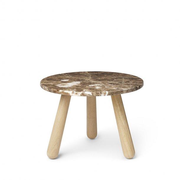 Paustian - Arctander Table - Ø450