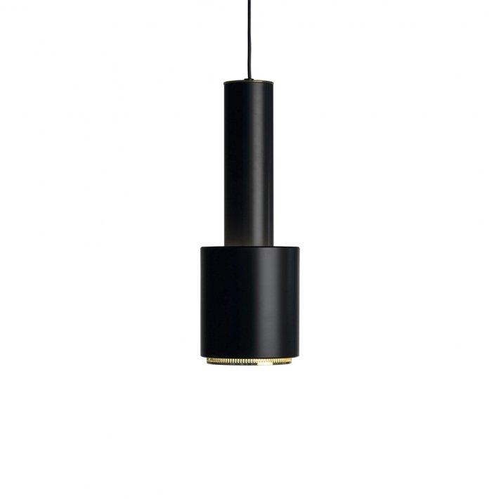 Artek - Aalto Pendant Light A110