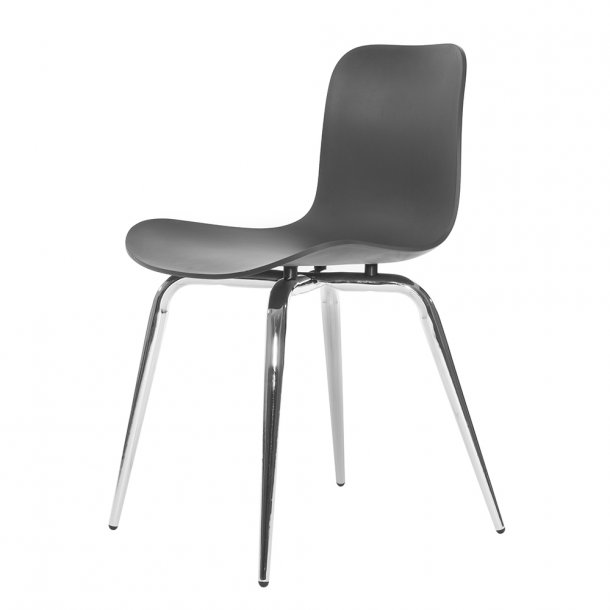 NORR11 - Langue Avantgarde Dining Chair - Stol