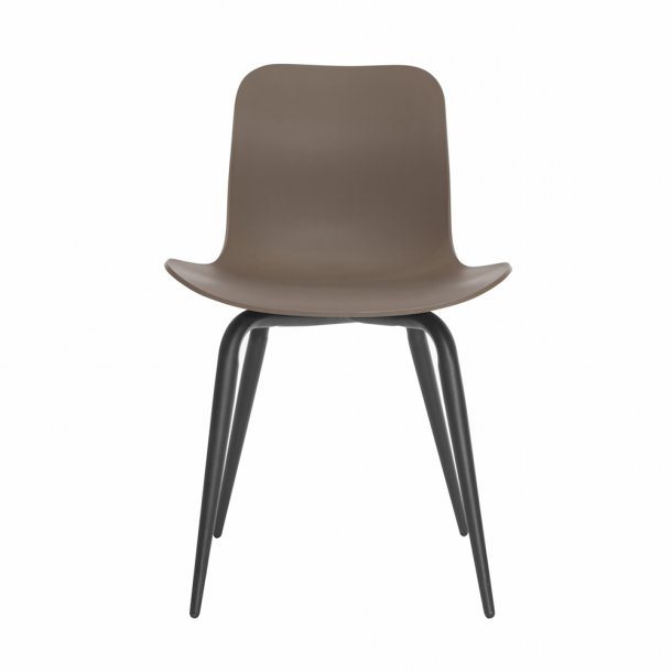 NORR11 - Langue Avantgarde Dining Chair