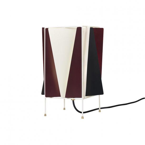 Gubi - B-4 Table Lamp - Bordlampe