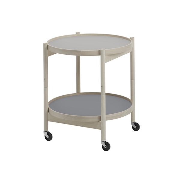 Brdr. Krüger - Tray table beech