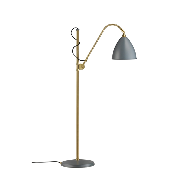 Gubi - Bestlite - BL3M gulvlampe