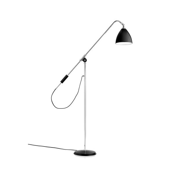 Gubi - Bestlite BL4 gulvlampe