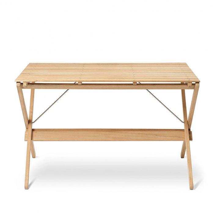 Carl Hansen & Søn - BM3670 Spisebord