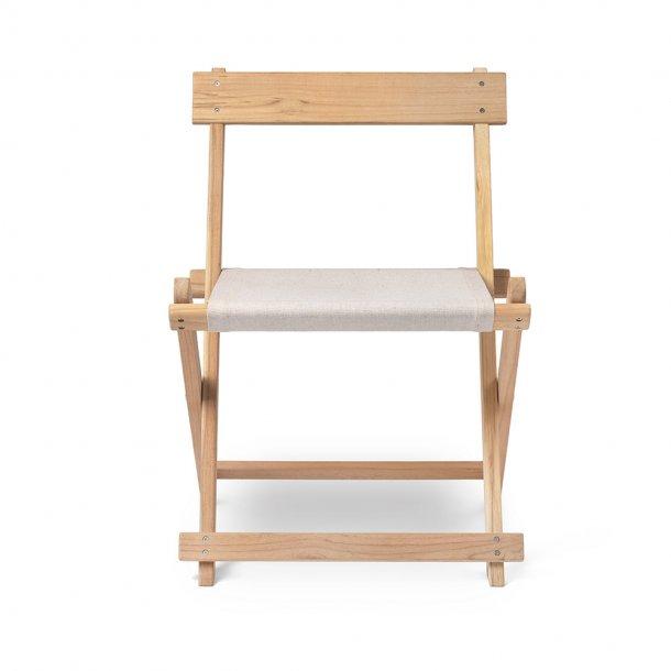Carl Hansen & Søn - BM4570 Spisebordsstol