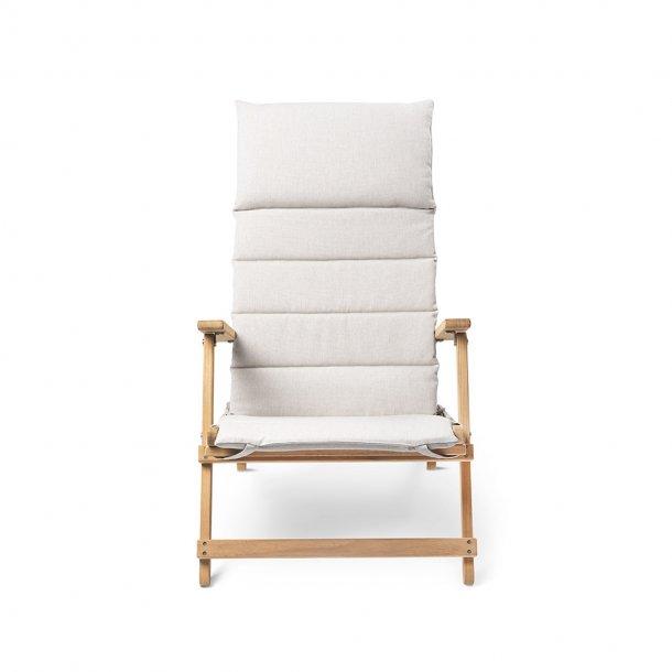 Carl Hansen & Søn - BM5568 Deck Chair