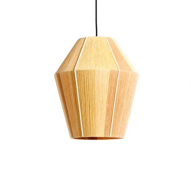 HAY - BONBON SHADE Medium - Pendant / Table Lamp