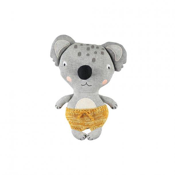 OYOY - Baby Anton Koala - Bamse