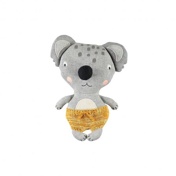 OYOY - Baby Anton Koala | Bamse