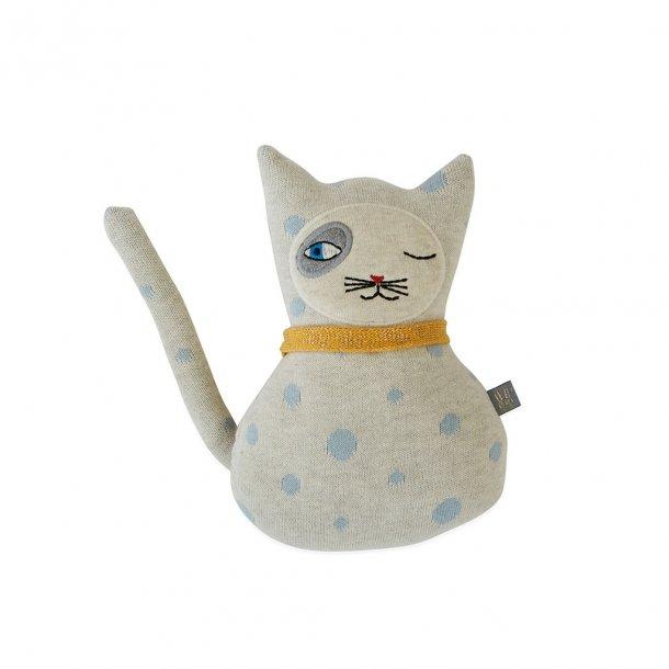 OYOY - Baby Benny Cat - Bamse