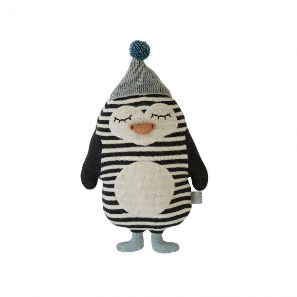 OYOY - Baby Bob Penguin - Bamse