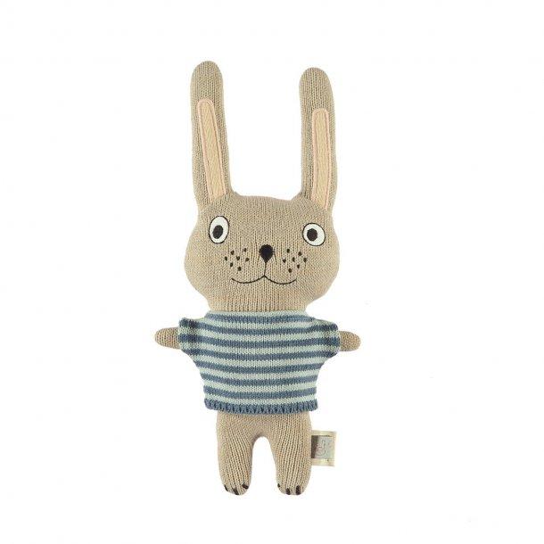 OYOY - Baby Felix Rabbit - Bamse