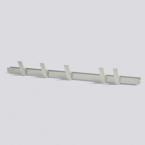 HAY - Beam Coat rack- L90