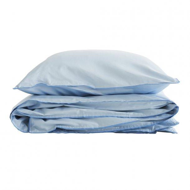 SemiBasic - A Bed Linen - Egyptisk bomull - 140x200 cm