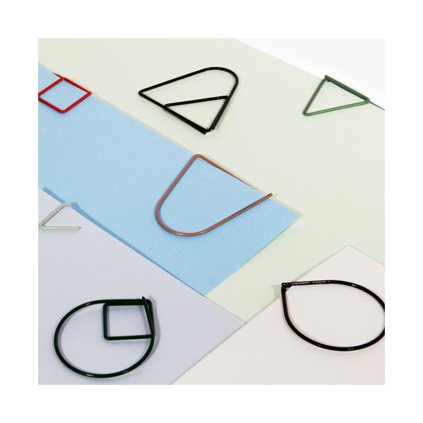 Areaware - Paperclips*