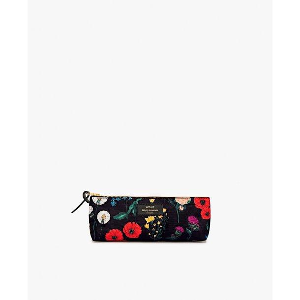 Wouf - Blossom - Pencil case*