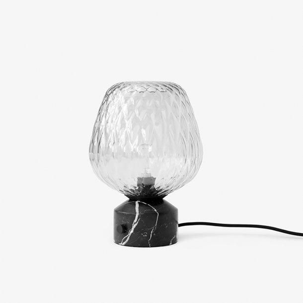 &Tradition - Blown SW6 - Bordlampe