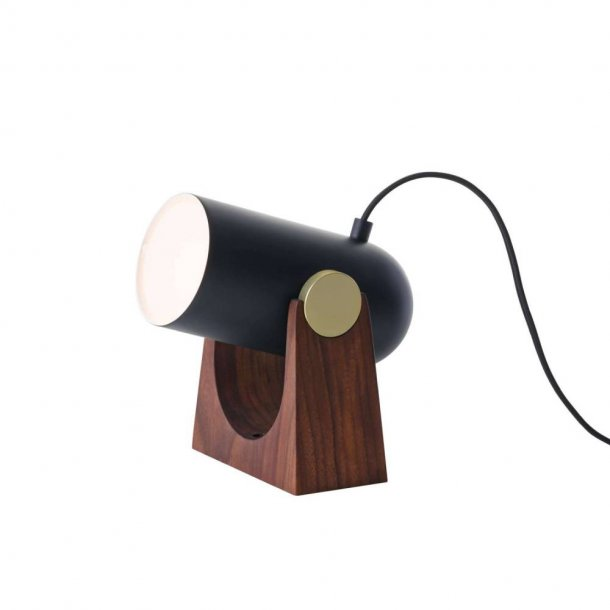 LE KLINT - Carronade Bord - og væglampe